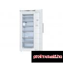 Bosch GSN54AW45 Fagyasztószekrény