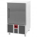 Diamond GTP-10/LD Ipari sokkoló hűtő-fagyasztó