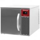 Diamond GTP-3/LD Ipari sokkoló hűtő-fagyasztó