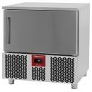 Diamond GTP-5/LD Ipari sokkoló hűtő-fagyasztó