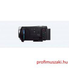 Sony HDRCX450BCEN Full HD felbontású kamera