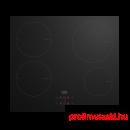 Beko HII64400MT Beépíthető indukciós főzőlap