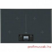 AEG HK894400FG Beépíthető indukciós főzőlap