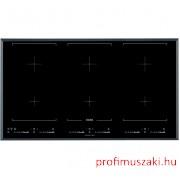 AEG HK956970FB Beépíthető indukciós főzőlap