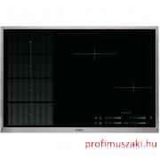 AEG HKP85410XB Beépíthető indukciós főzőlap