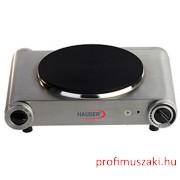 Hauser HP-131S Rezsó