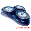 Philips Philips HQ56/50 borotvafej Borotva tartozék