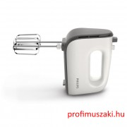 Philips Philips Viva Collection HR3740/00 kézi mixer Kézi mixer