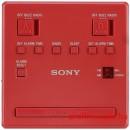 Sony ICFC1TR.CED Ébresztős óra