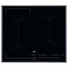 AEG IKE64441FB Beépíthető indukciós főzőlap