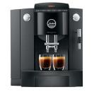 Jura Impressa Xf50 Ipari kávéfőző