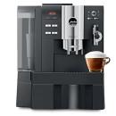 Jura Impressa Xs9 Ipari kávéfőző