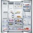 Bosch KAG90AI20 Side by Side hűtőszekrény