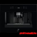 Electrolux KBC65Z Beépíthető automata kávéfőző