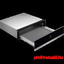 Electrolux KBD4X Beépíthető melegentartó fiók