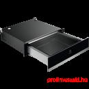 Electrolux KBV4X Beépíthető melegentartó fiók