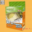 Aspico KF111 Fritőzhöz tisztítószer