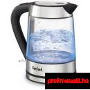 Tefal KI730132 Vízforraló