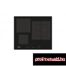 Hotpoint KIS630LDF Beépíthető indukciós főzőlap