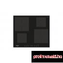 Hotpoint KIS640B Beépíthető indukciós főzőlap