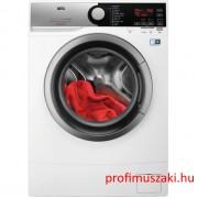 AEG L6SE26SE Elöltöltős mosógép
