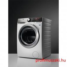 AEG L7FEE48S Elöltöltős mosógép