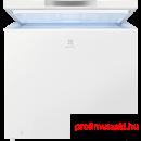 Electrolux LCB3LE20W0 Fagyasztóláda