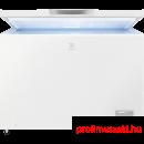 Electrolux LCB3LE31W0 Fagyasztóláda