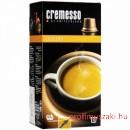 Cremesso LEGGERO Kávékapszula