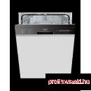 Hotpoint LLD8M121XEU Beépíthető 12-15 terítékes mosogatógép