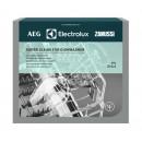 Electrolux M3DCP200 Zsíroldó mosogatógéphez
