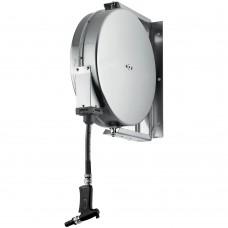 Diamond MAX-10/R2 Ipari higiénia