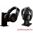 Sony MDRDS6500.EU8 Vezeték nélküli fejhallgató
