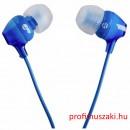 Sony MDREX15LPPIAE Vezetékes fülhallgató