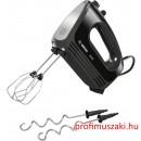 Bosch MFQ2420B Kézi mixer