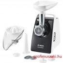 Bosch MFW3630A Húsdaráló