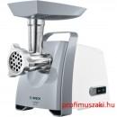 Bosch MFW66020 Húsdaráló