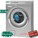 Diamond ML65-PU Ipari mosógép