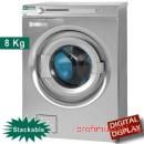 Diamond ML80-PU Ipari mosógép