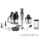 Bosch MSM881X1 Rúd mixer