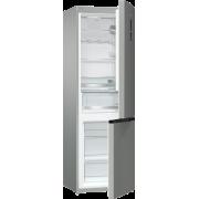 Gorenje N619EAXL4 Kombinált alulfagyasztós hűtőszekrény