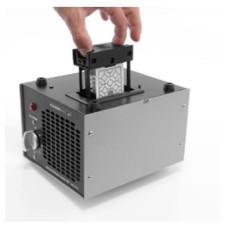 Ozongenerator OGHE150RH Ózongenerátor