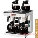 Diamond PCF-A4 Ipari kávékészítés