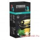 Cremesso Peppermint Kávékapszula