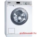 Miele PW 5064 Ipari mosógép