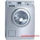 Miele PW 5065 inox Ipari mosógép