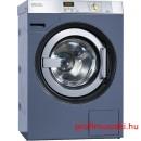Miele PW 5082 Ipari mosógép