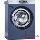 Miele PW 5105 Ipari mosógép