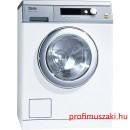 Miele PW 6055 Vario Ipari mosógép