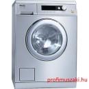 Miele PW 6055 Vario inox Ipari mosógép